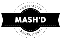 Mash'd Hospitality Recruitment